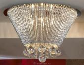 фото Потолочный светильник Piagge LSC-8407-06