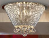 фото Потолочный светильник Piagge LSC-8407-12