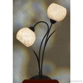фото Настольная лампа Bagheria LSF-6294-02