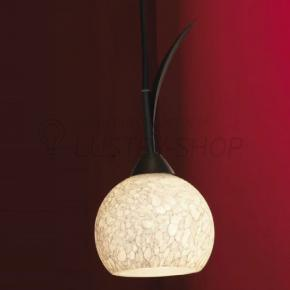 фото Подвесной светильник Bagheria LSF-6296-01