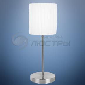фото Настольная лампа  La Nube 15105Т