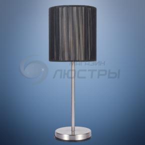 фото Настольная лампа Twine II 15101Т