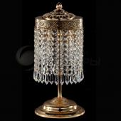 фото Настольная лампа Diamant 1 A890-WB2-G