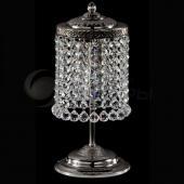 фото Настольная лампа Diamant 1 A890-WB2-N