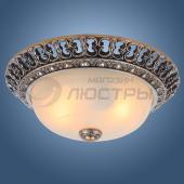 фото Потолочный светильник Torta A7131PL-2SA