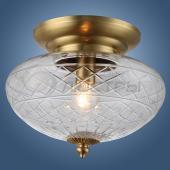 фото Потолочный светильник Faberge A2302PL-1PB