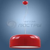 фото Люстра подвесная Arte Lamp Paleolus