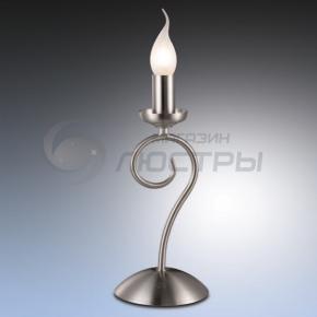 фото Настольная лампа  Sandia 1425/1T