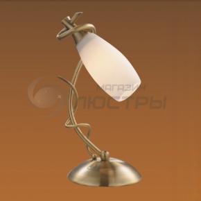 фото Настольная лампа  Kula 1426/1T