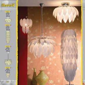 фото Светильник настенный Vercelli LSQ-1901-01