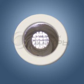 фото Точечные светильники. Комлект из 10 шт. Cosa 15 G03090/75