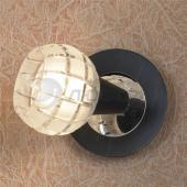 фото Настенный светильник Silandro LSL-8601-01