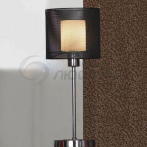 фото Настольная лампа Rovella LSF-1904-01