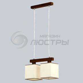 фото Подвесной светильник Ewa Venge 10332