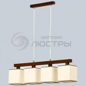 фото Подвесной светильник Ewa Venge 10330