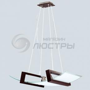 фото Светильник подвесной Neva Venge 10602