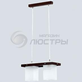 фото Светильник подвесной Eco Venge 10662