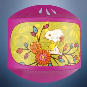 фото Детский светильник  Snoopy 662391