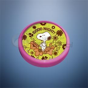 фото Детский светильник  Snoopy 662395