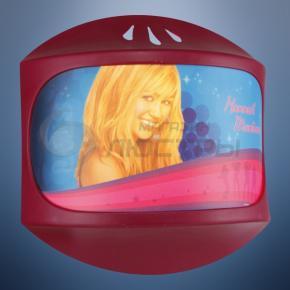 фото Детский светильник Hannah Montana 662361
