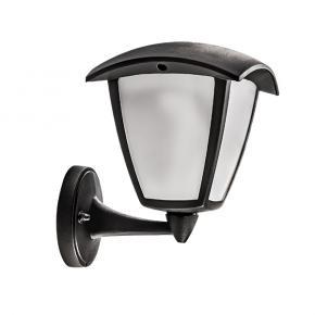 фото Уличный светильник светодиодный LAMPIONE 375670