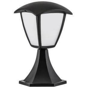 фото Ландшафтный светильник светодиодный LAMPIONE 375970