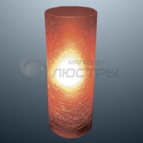 фото Настольная лампа Casual A6710LT-1BR