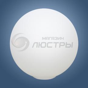 фото Настольная лампа Deco A6025LT-1WH