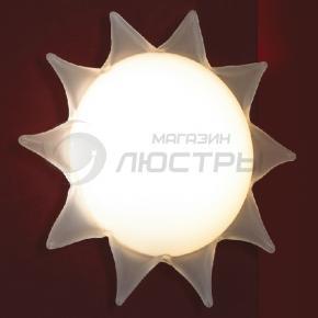 фото Светильник настенно-потолочный Meda LSA-1142-02