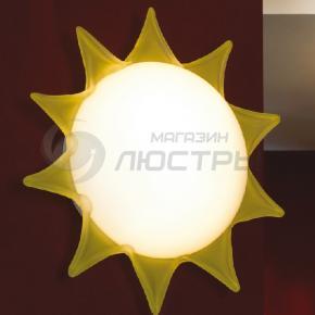 фото Светильник настенно-потолочный Meda LSA-1152-02