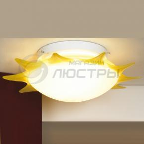фото Светильник потолочный Meda LSA-1152-03