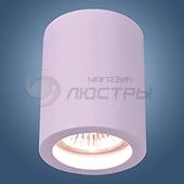 фото Светильник накладной Arte Lamp Tubo A9260PL-1WH