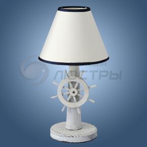 фото Настольная лампа Маяк 470030601
