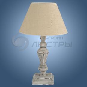 фото Настольная лампа Маяк 470030801