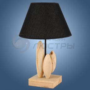 фото Настольная лампа Маяк 470030901