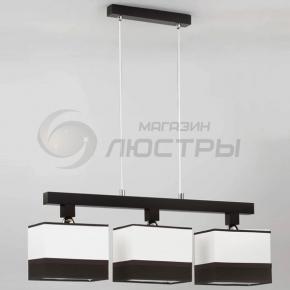 фото Светильник подвесной Paja 12033