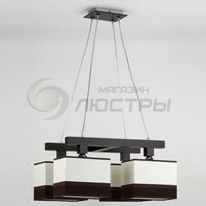 фото Светильник подвесной Paja 12034