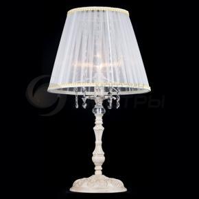 фото Настольная лампа  ELEGANT 18  ARM020-11-W