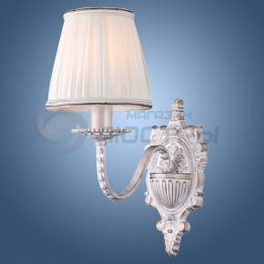 фото БРА ARTE LAMP A2046AP-1WG CALAMARO