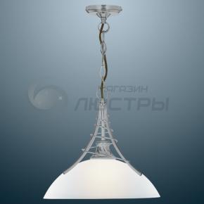 фото Подвесной светильник Linea A5220SP-1SS