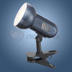 фото Офисная настольная лампа Basic 5498
