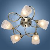 фото Потолочный светильник LSP-0188