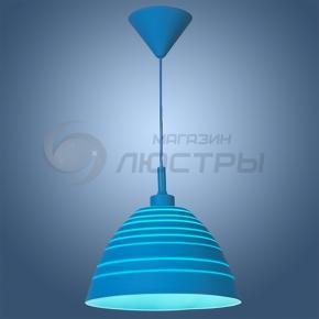 фото Подвесной светильник LSP-0190
