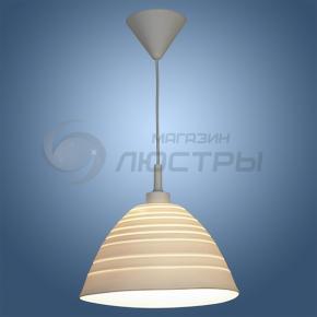 фото Подвесной светильник LSP-0192