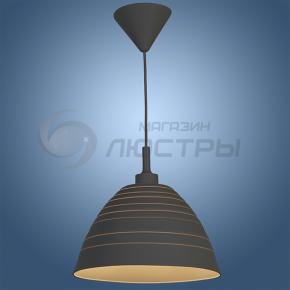 фото Подвесной светильник LSP-0193
