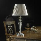 фото Настольная лампа Weki MT72719-1A