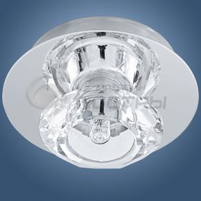 фото Точечный светильник Bantry 91192
