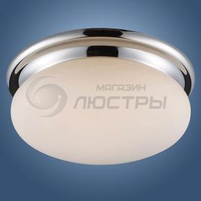 фото Потолочный светильник Aqua A2916PL-1CC