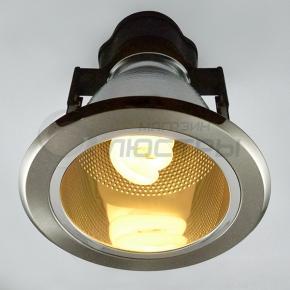 фото Точечный светильник Technika A8044PL-1SS
