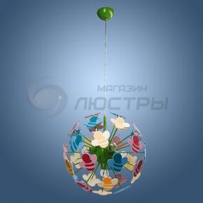 фото Светильник подвесной Улыбка 365015205